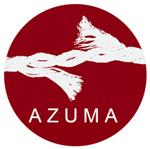 Azuma Japanese Restaurant Logo